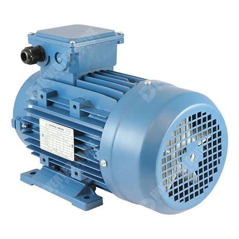 Motor 2kw 220v by Universal Ie2 2 2kw Three Phase Motor 230v 400v 2p 90l B3