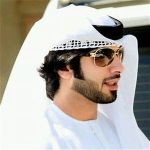 * خليجية *: Handsome Emiratis