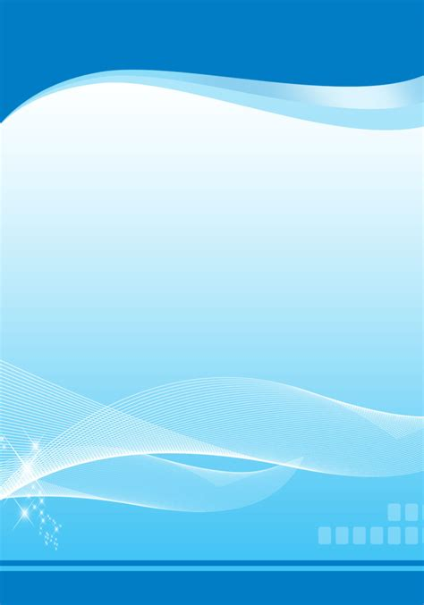 enterprise poster background template daquan desain