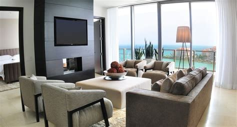 Living Room Interior Design Advice by 7 Ways To Arrange A Living Room With A Fireplace Porch