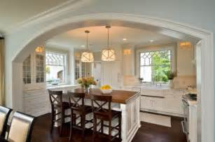 beautiful kitchen island 55 beautiful hanging pendant lights for your kitchen island
