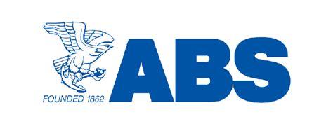 abs bureau quality assurance tecnoveritas