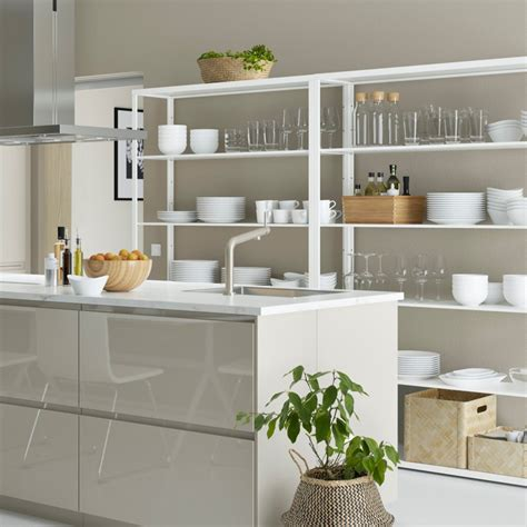 Beau Etagere A Chaussure 18 Free Tagre Bibliothque Vaisselle Cuisine With Tablette