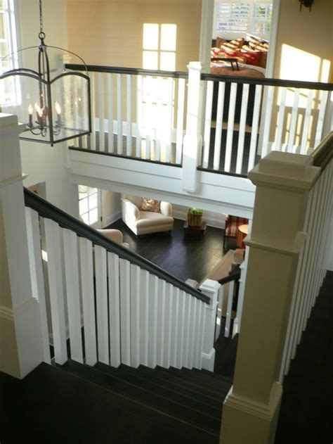 28 best Coastal Stairs images on Pinterest   Banisters