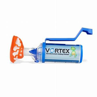 Vortex Kaefer