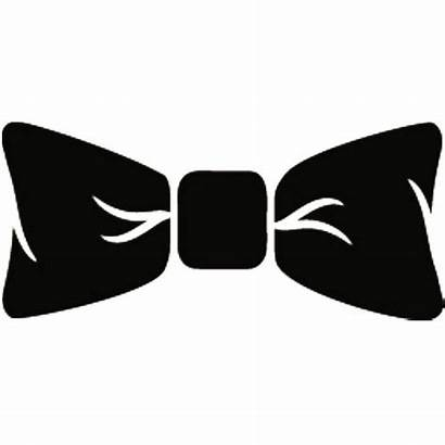 Tie Bow Clipart Bowtie Tuxedo Neck Svg