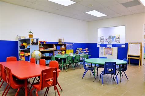 bright minds international academy tamarac fl child care 629 | classroom brightmindspreschool