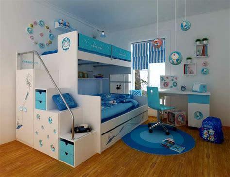 Kinderzimmer Deko by 40 Interessante Beispiele F 252 R Kinderzimmer Deko