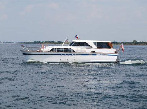 Chris Craft Boats Boat Trader by Page 1 Of 29 Chris Craft Boats For Sale Boattrader