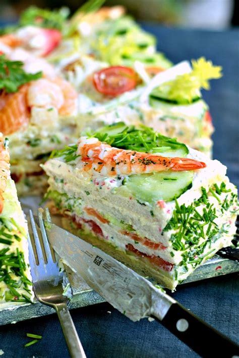 les cuisines de garance 133 best images about smorgas torta on the