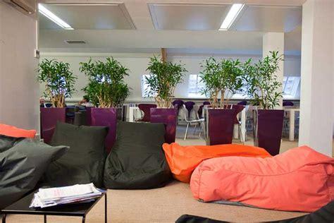 café au bureau l 39 importance de la pause café au bureau