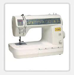 вызвать мастера по ремонту швейных машин