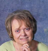 Obituary   Joyce Becraft   Hearne Funeral Home, Inc.