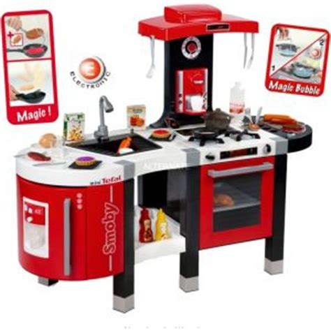 cuisine tefal smoby cuisine tefal smoby studio touch ou cook tronic