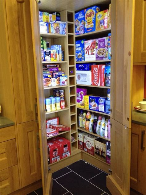 Wickes Bookcase by Wickes Larder Cupboard Search Kitchen Corner
