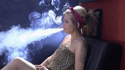 Dolly Smoking Chain Stethoscope Usa Smokers