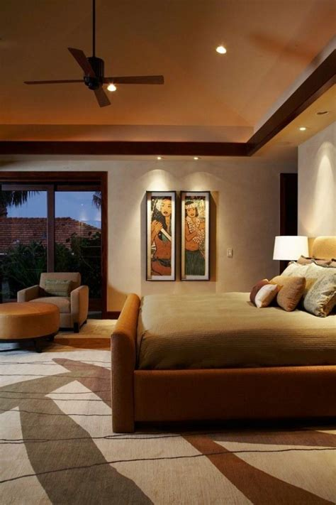 Bedroom Designs Union by 15 Tropical Bedroom Designs To Escape From The Cold