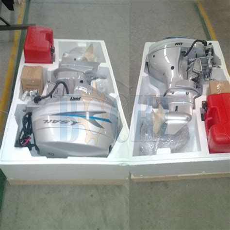 Boat Motors Air Cooled by Air Cooled Outboard Motor Buy Air Cooled Outboard Motor