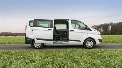 9 sitzer mieten europcar kleinbus mieten autos transporter mieten