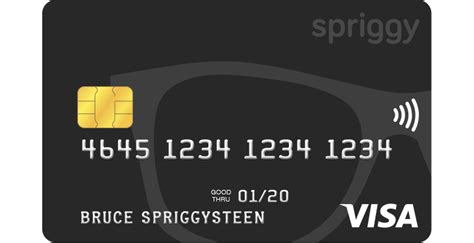 Cash app offers you to load money at walgreens, walmart, cvc, and many other stores. Spriggy | Pocket Money. Updated.