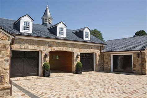 plans for ranch style homes carriage house garages smalltowndjs com