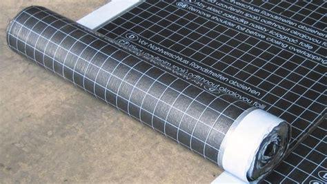 abdichtung bodenplatte schweißbahn abdichtungen gegen bodenfeuchtigkeit mit polymerbitumenbahnen georg b 214 rner chemisches werk