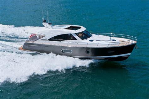Boat Brokers Kent Island by 2018 Riviera Belize Sedan Power Boat For Sale Www