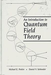 An Introduction To Quantum Field Theory    Avaxhome