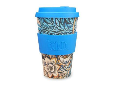 ceramic compost 8 best reusable coffee cups the independent
