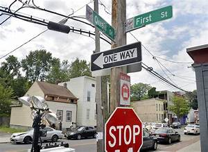 Gunfire claims 8th Albany homicide victim in year - Times Union