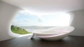 schlafzimmer design einrichtungsideen für das perfekte schlafzimmer design