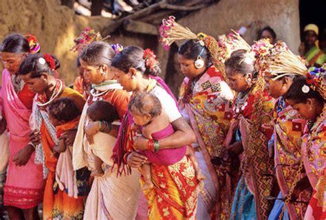 photo gallery  performing arts  chhattisgarh explore