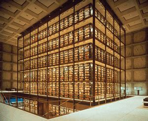 bureau of finance yale library keeping 300 years of history