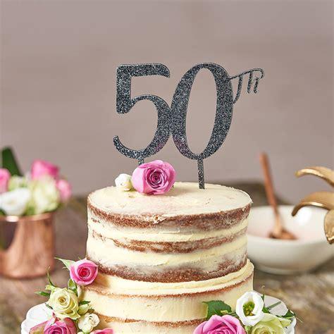 cake topper   birthday  suzy  designs