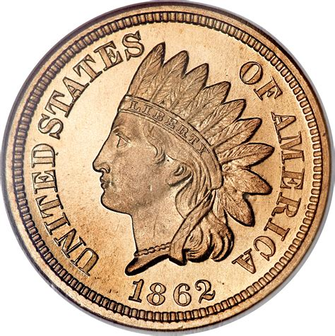 indian pennies 1 cent quot indian head cent quot with shield united states numista