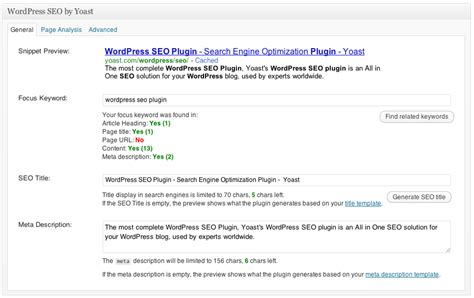 Wordpress Seo Plugin • Xml Sitemaps & More! • Yoast. Art Center College Of Design Los Angeles. What Can I Do With A Political Science Degree. Jobs With Degree In Psychology. Air Conditioner Installation Nyc. Insurance Solutions Mooresville Nc. Home Alarm Systems Comparison. What Is A Square Credit Card Reader. Laser Skin Lightening Treatment