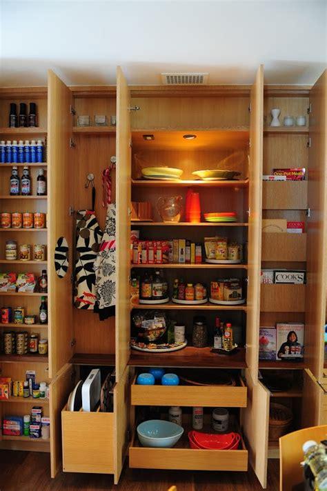 professional kitchen organization professional home organizing home organizer the la 1668