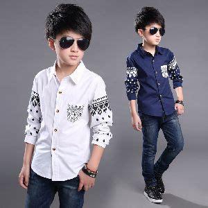 bangladesh kids dresses clothingkids dresses clothing