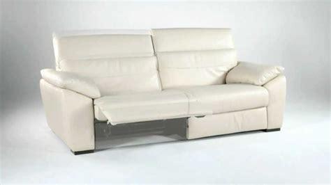 canape relax electrique roche bobois collection avec