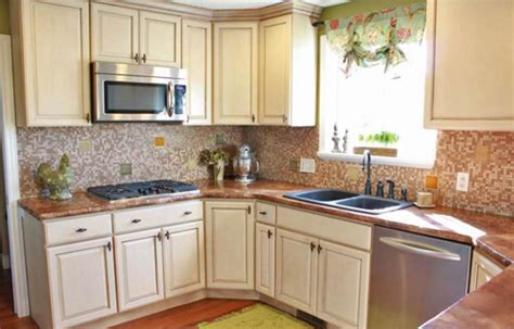 costco kitchen furniture costco kitchen cabinets and countertops roselawnlutheran