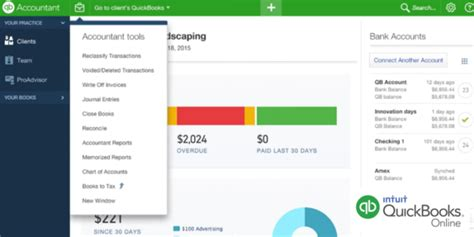 top  alternatives  quickbooks comparison  leading accounting software systems