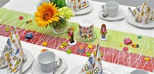 Tischdeko Schulanfang Ideen : tischdeko zum schulanfang tischdeko magazin ~ Avissmed.com Haus und Dekorationen