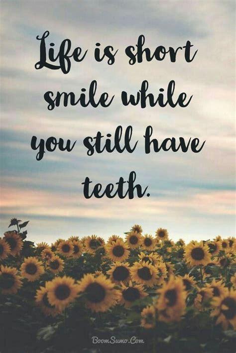 inspirational quotes life  inspirational sayings