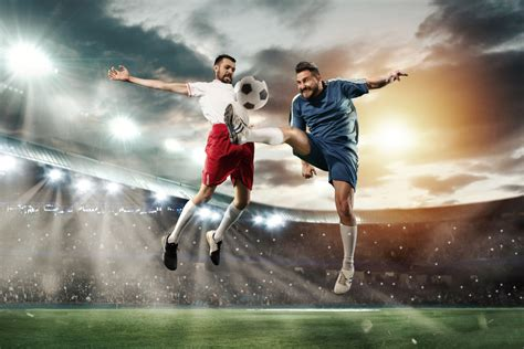 How Sports Psychology Can Help Boost Athletic Performance