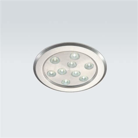 led drop ceiling lights china led suspended ceiling light ldc075 china led