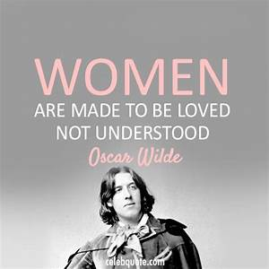 Poets & Writers images Oscar Wilde Quotes wallpaper and background photos (35799459)