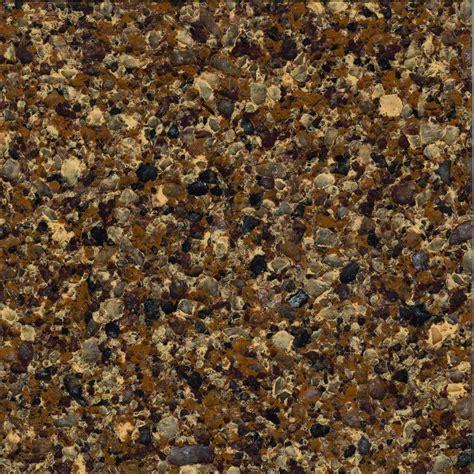 silestone      quartz countertop sample  pearl