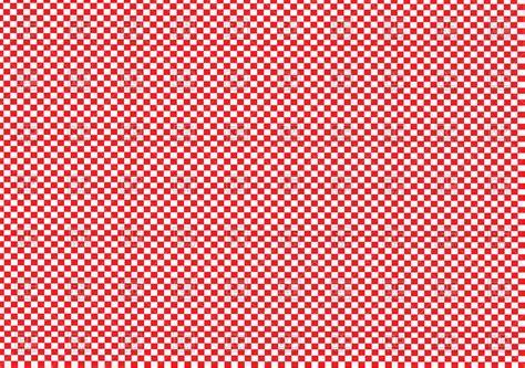 Checkered Background Checkered Background Clipart Clipground