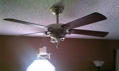 Ac 552 Ceiling Fan Wanted Imagery