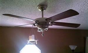 How to remove hampton bay ceiling fan best home design